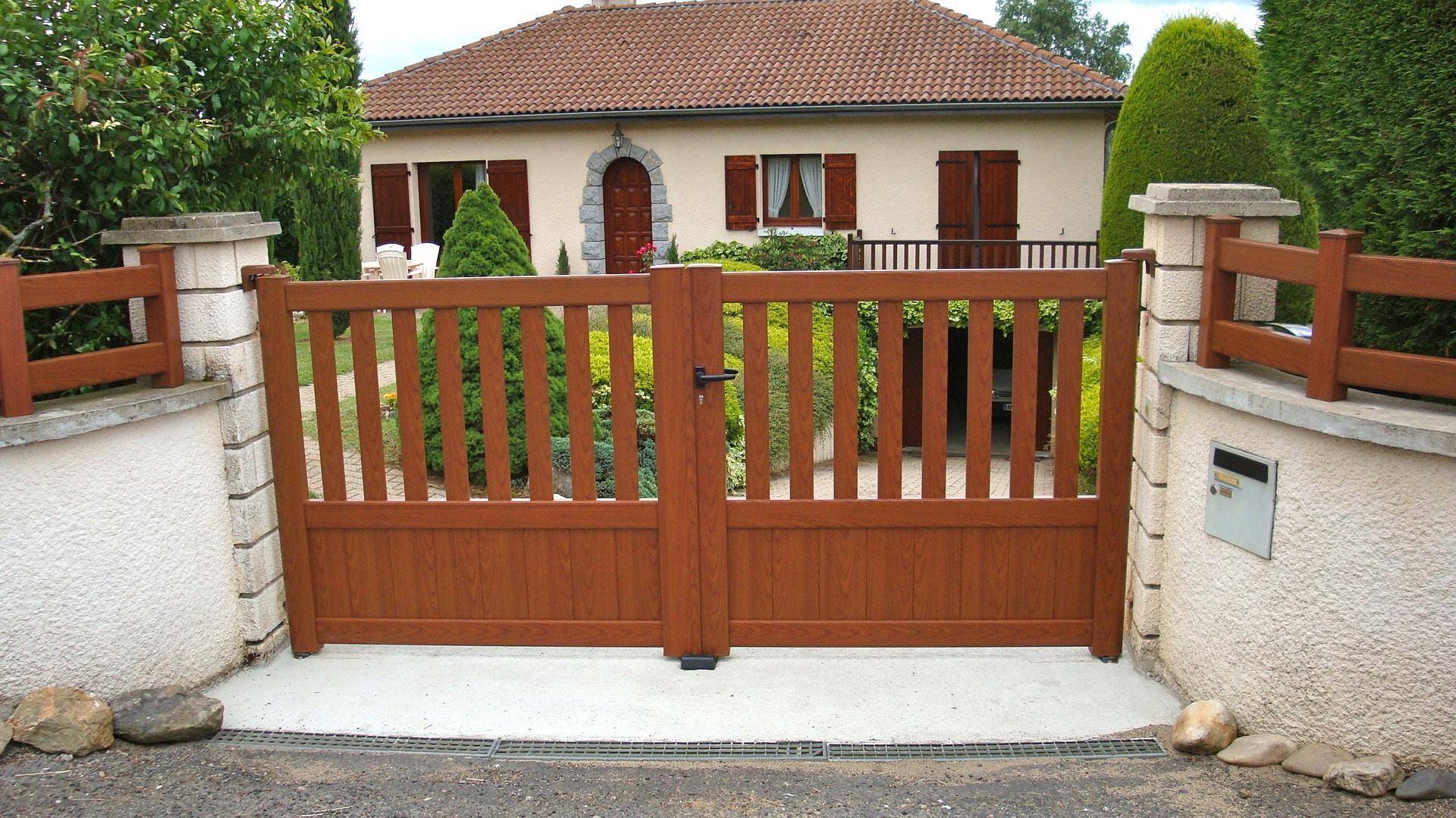 multibois 43 ref castanet 6. Black Bedroom Furniture Sets. Home Design Ideas